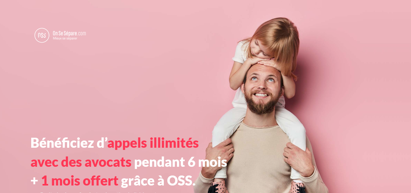 Page d'accueil Call a lawyer