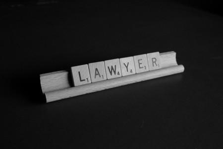 avocats droit de partage