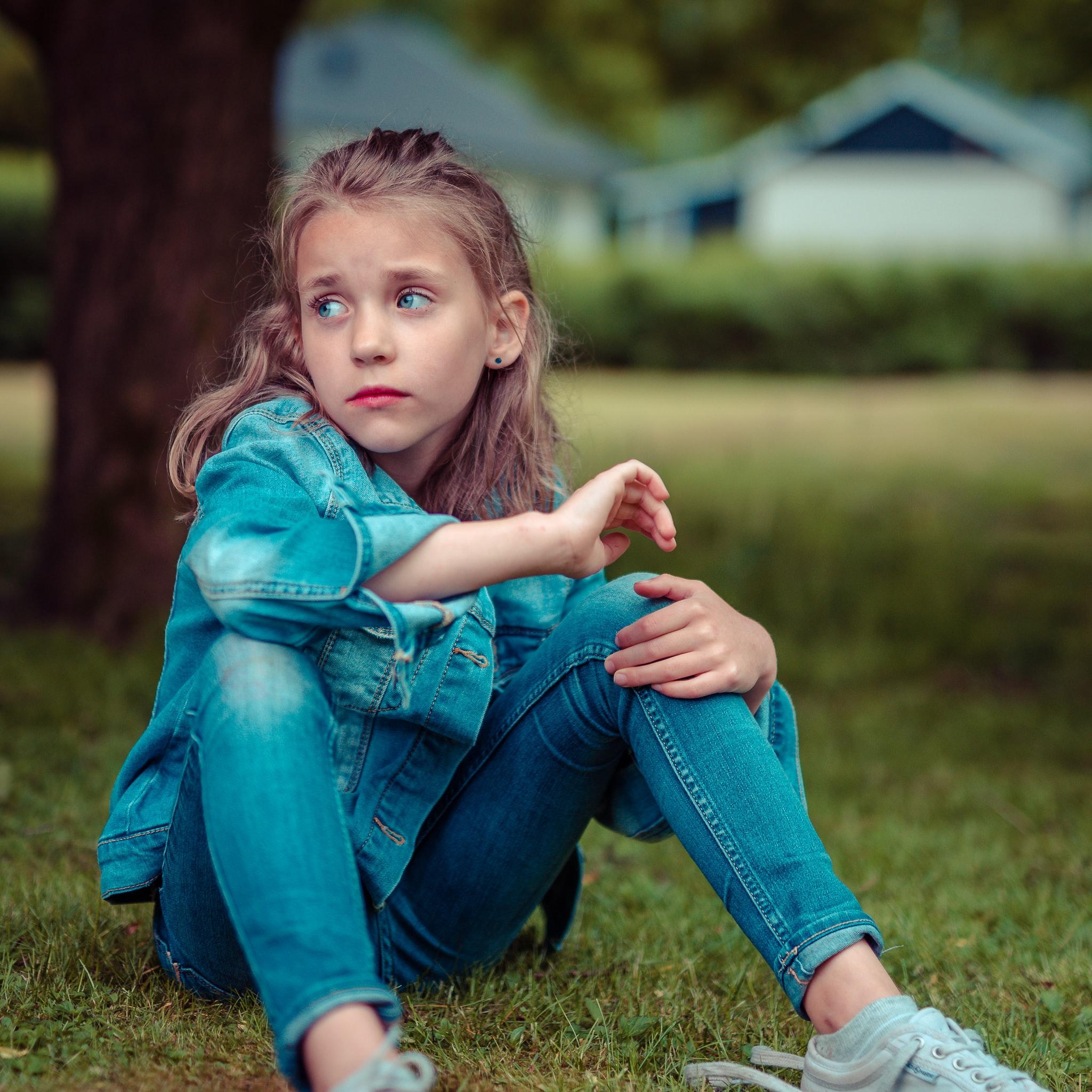adolescents et divorce