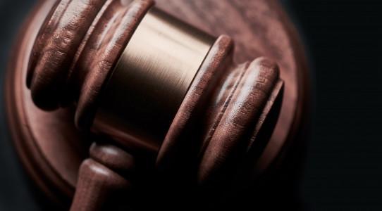 avocat mediateur