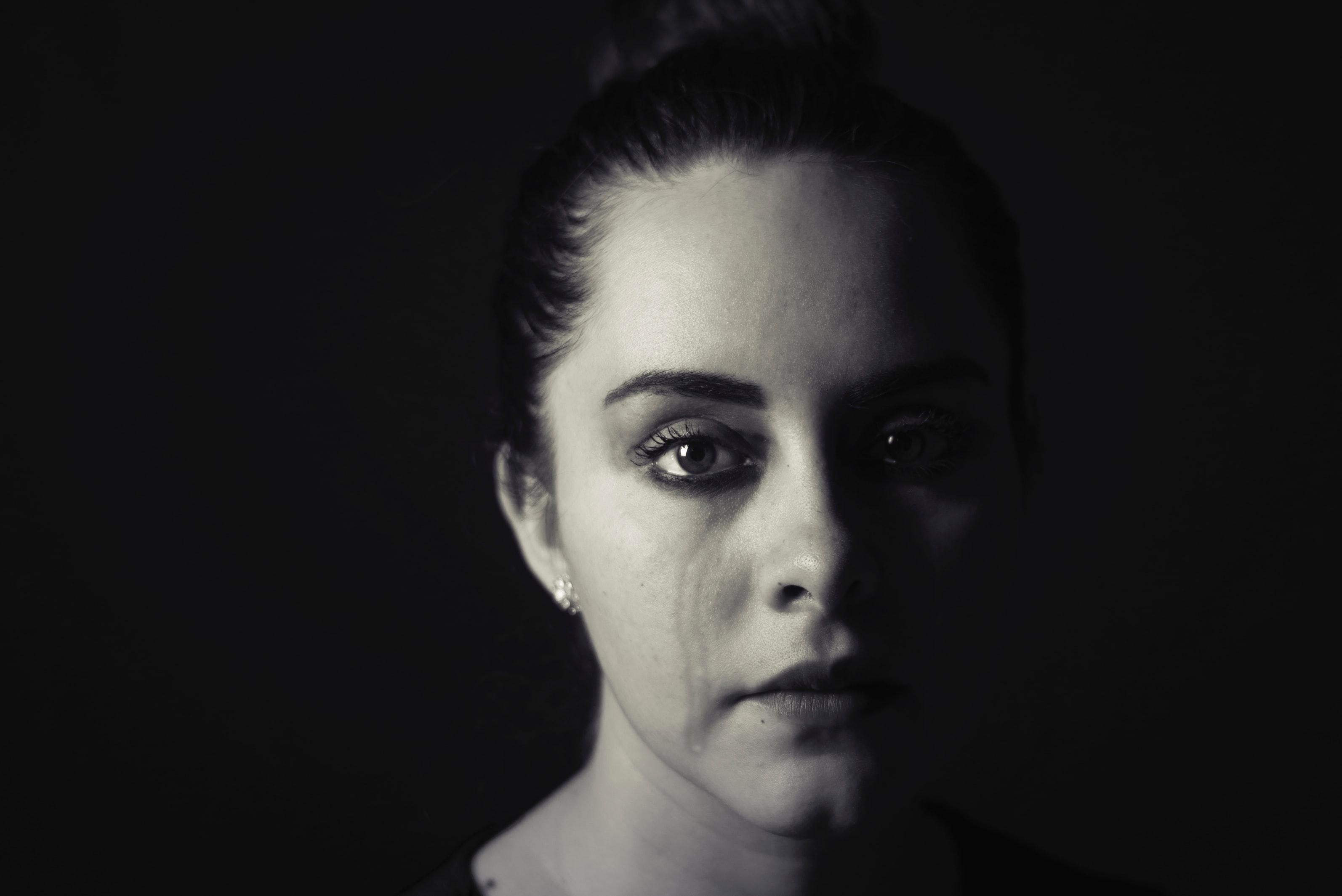 exprimer sa tristesse de divorcer