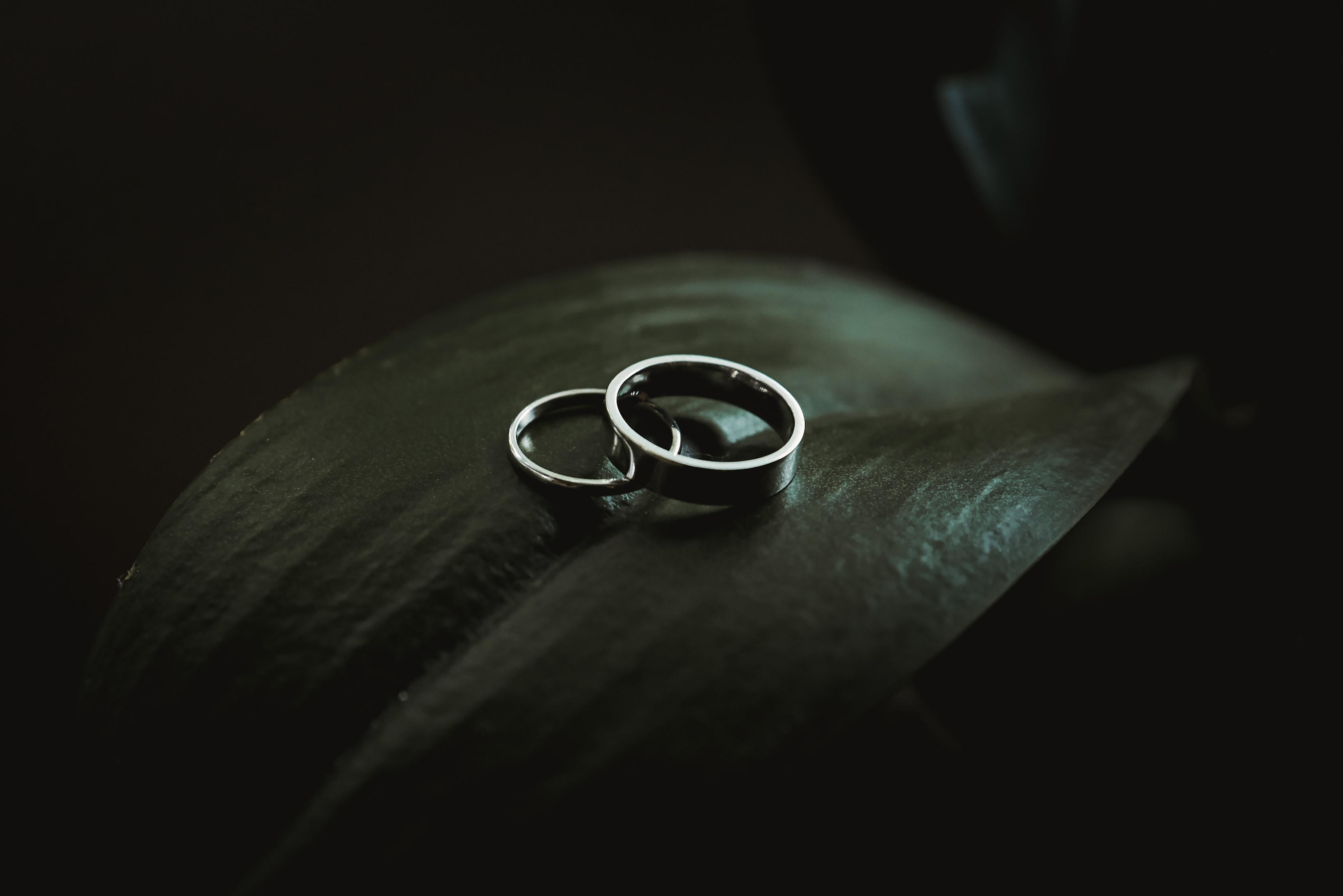 regime matrimonial et rachat de soulte